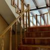 Vila deosebita | 10 Camere | Chisoda thumb 29