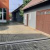 Vila deosebita | 10 Camere | Chisoda thumb 33