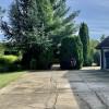 Vila deosebita | 10 Camere | Chisoda thumb 34