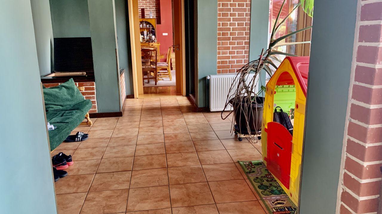 Vila deosebita | 10 Camere | Chisoda 25
