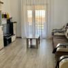 Casa individuala | 6 camere |  Mosnita Veche thumb 5