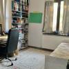 Casa individuala | 6 camere |  Mosnita Veche thumb 6