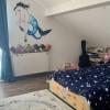 Casa individuala | 6 camere |  Mosnita Veche thumb 8