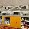 Casa individuala   6 camere    Mosnita Veche thumb 13