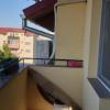 Apartament 3 camere open space zona Dambovita - ID V316 thumb 10
