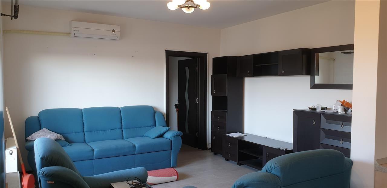 Apartament 3 camere open space zona Dambovita - ID V316 3