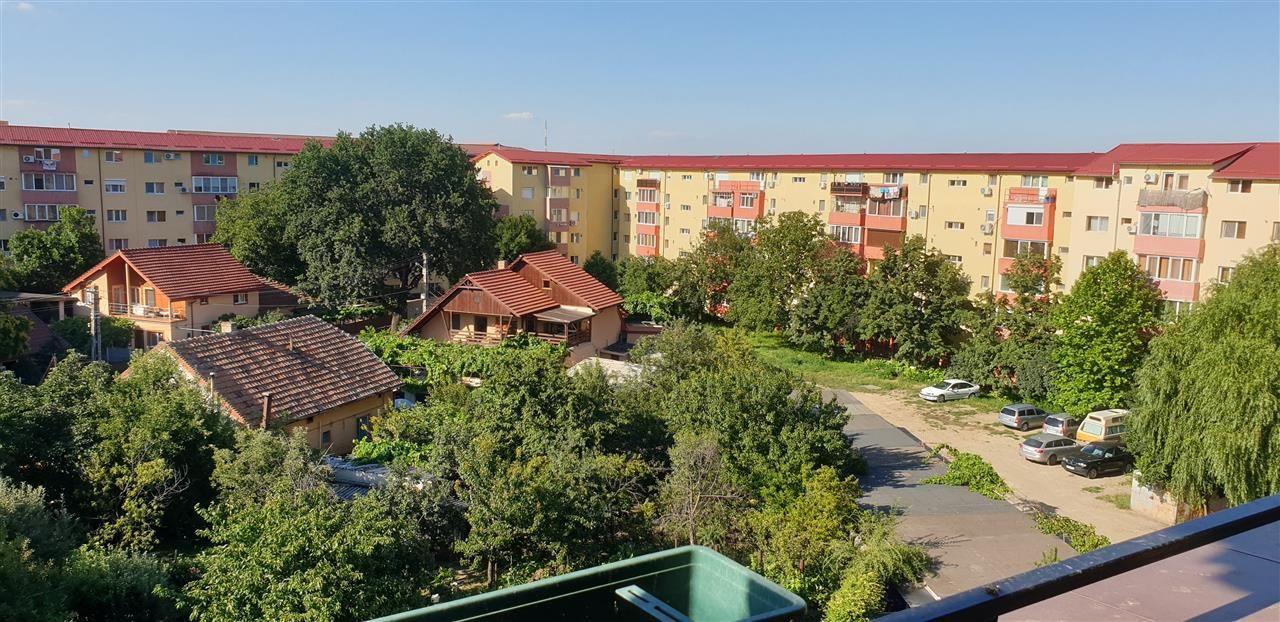 Apartament 3 camere open space zona Dambovita - ID V316 9