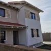 Duplex de vanzare in Mosnita Noua. thumb 8