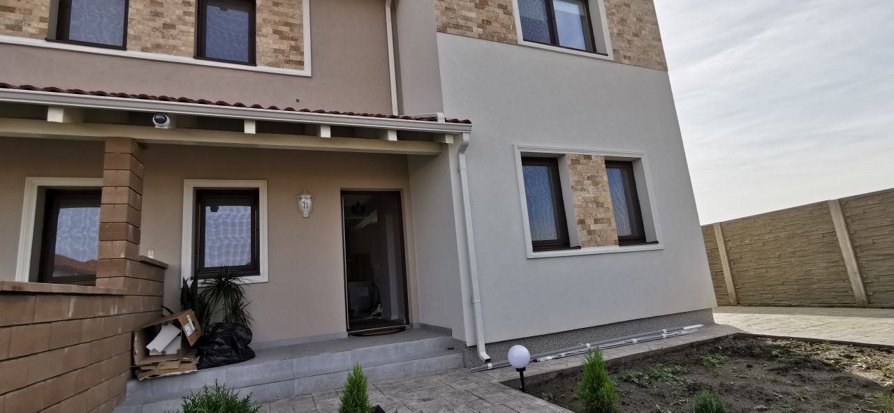 Duplex de vanzare in Mosnita Noua. 7