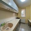 Apartament 3 camere - Sagului - Brancoveanu thumb 6
