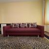 Apartament 3 camere - Sagului - Brancoveanu thumb 8