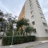 Apartament 3 camere - Sagului - Brancoveanu thumb 13