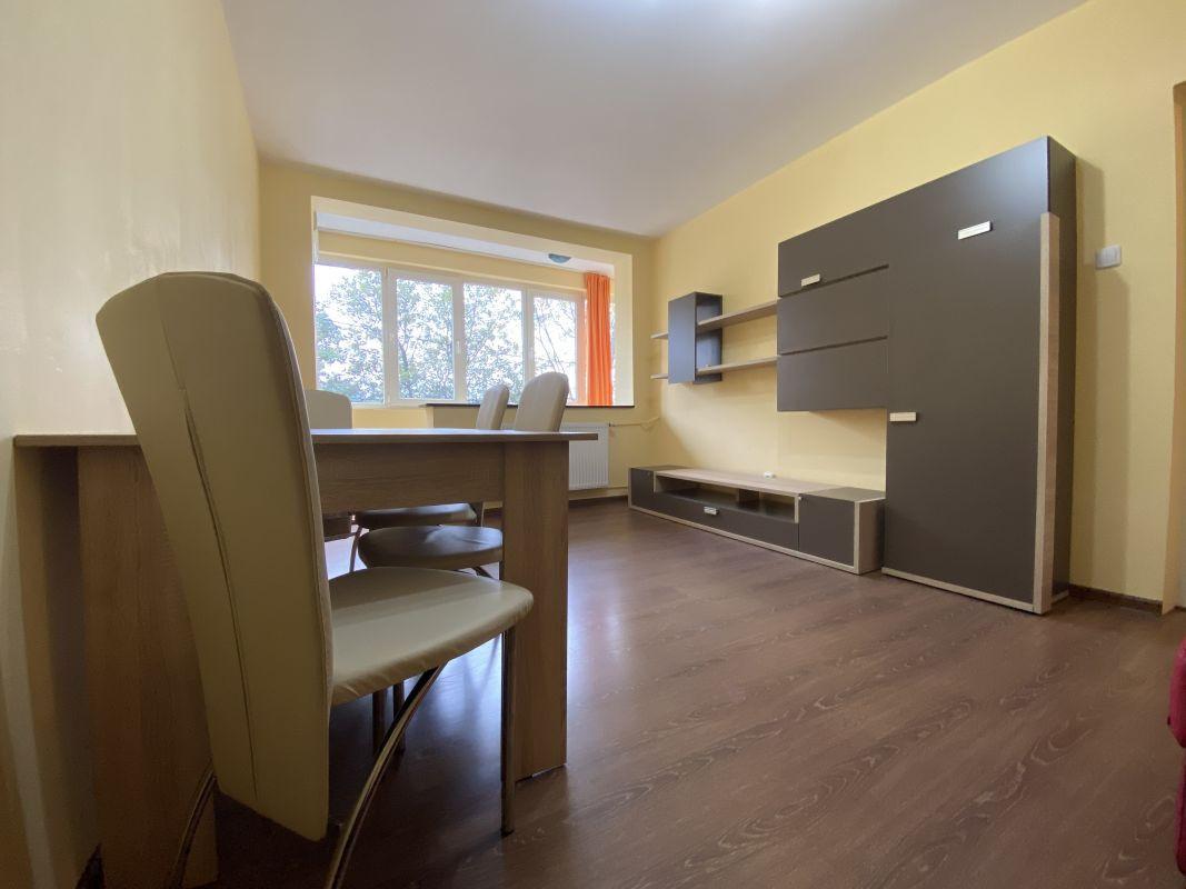 Apartament 3 camere - Sagului - Brancoveanu 2