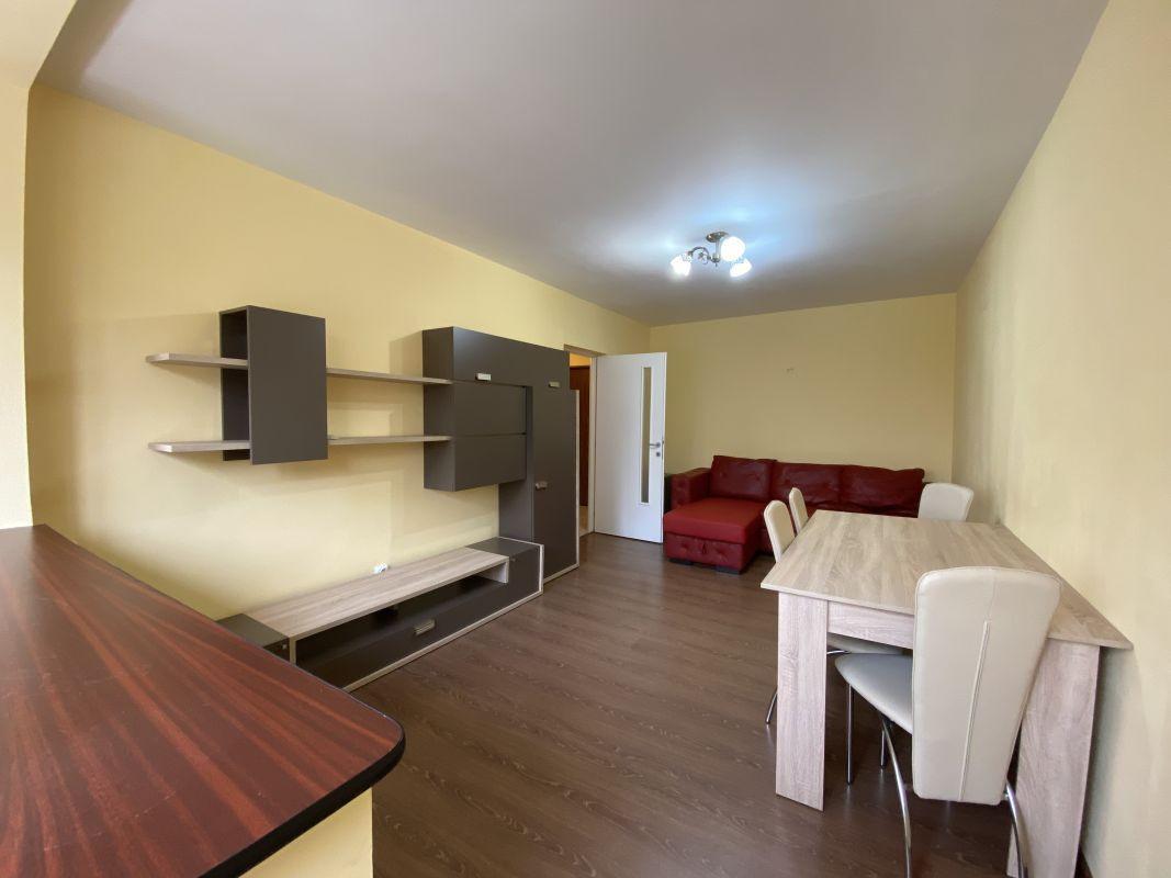 Apartament 3 camere - Sagului - Brancoveanu 3