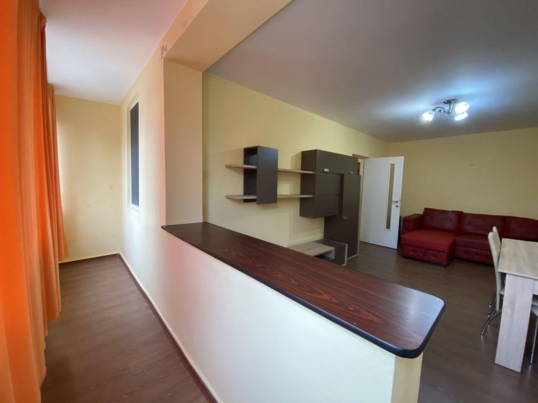 Apartament 3 camere - Sagului - Brancoveanu 4