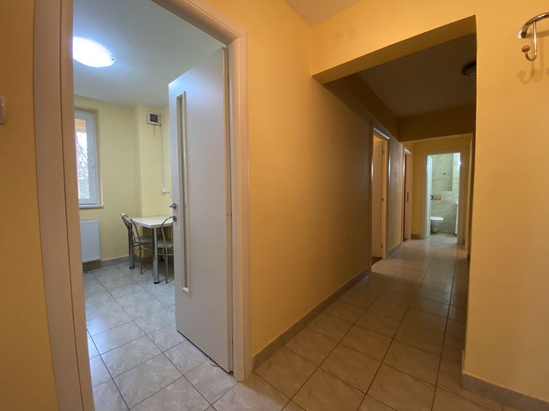 Apartament 3 camere - Sagului - Brancoveanu 5