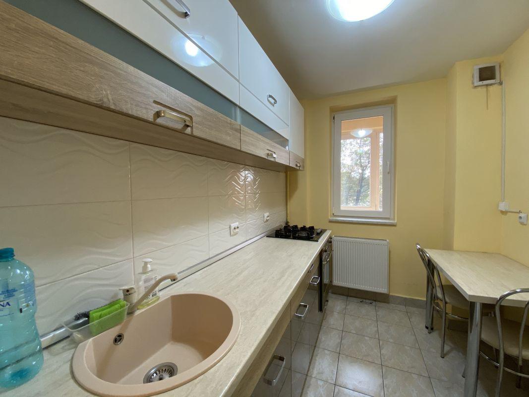 Apartament 3 camere - Sagului - Brancoveanu 6