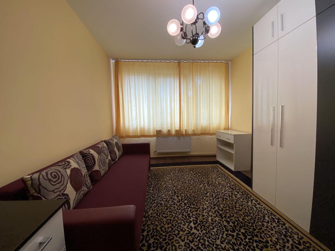 Apartament 3 camere - Sagului - Brancoveanu 7