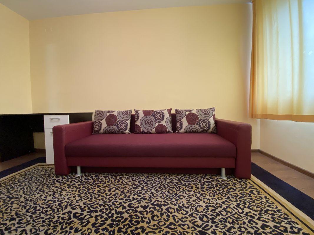 Apartament 3 camere - Sagului - Brancoveanu 8