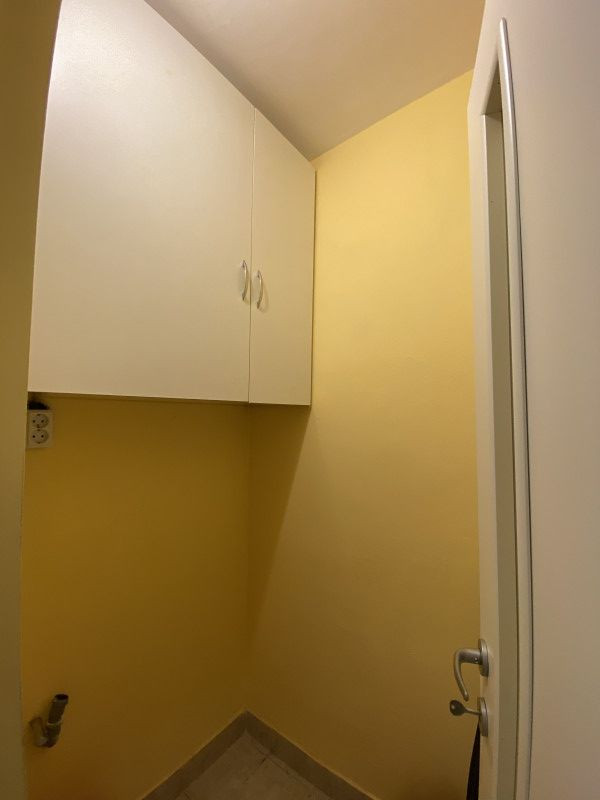 Apartament 3 camere - Sagului - Brancoveanu 9