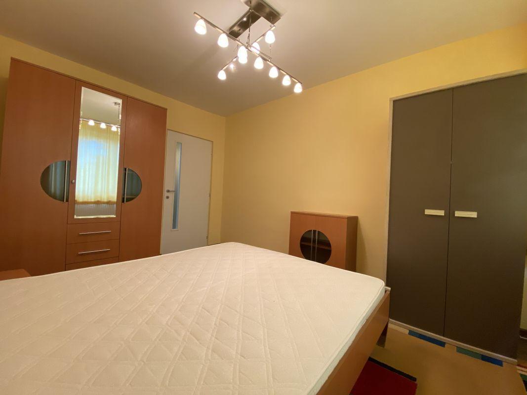Apartament 3 camere - Sagului - Brancoveanu 10