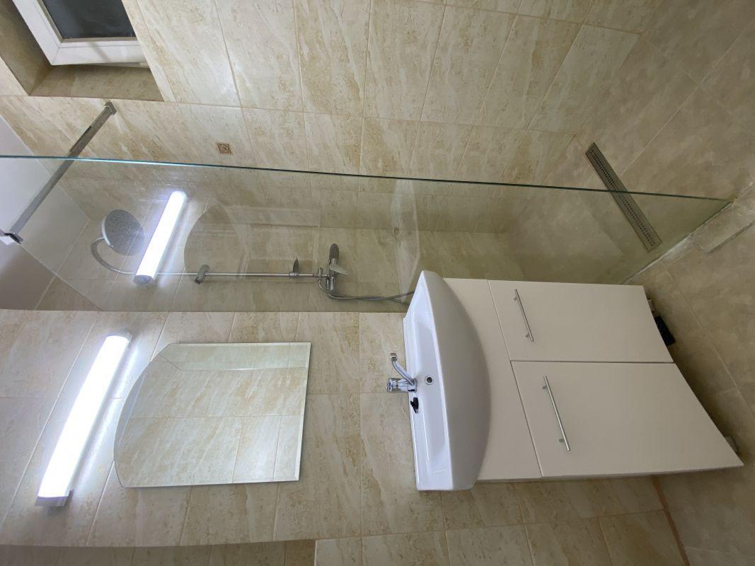 Apartament 3 camere - Sagului - Brancoveanu 11