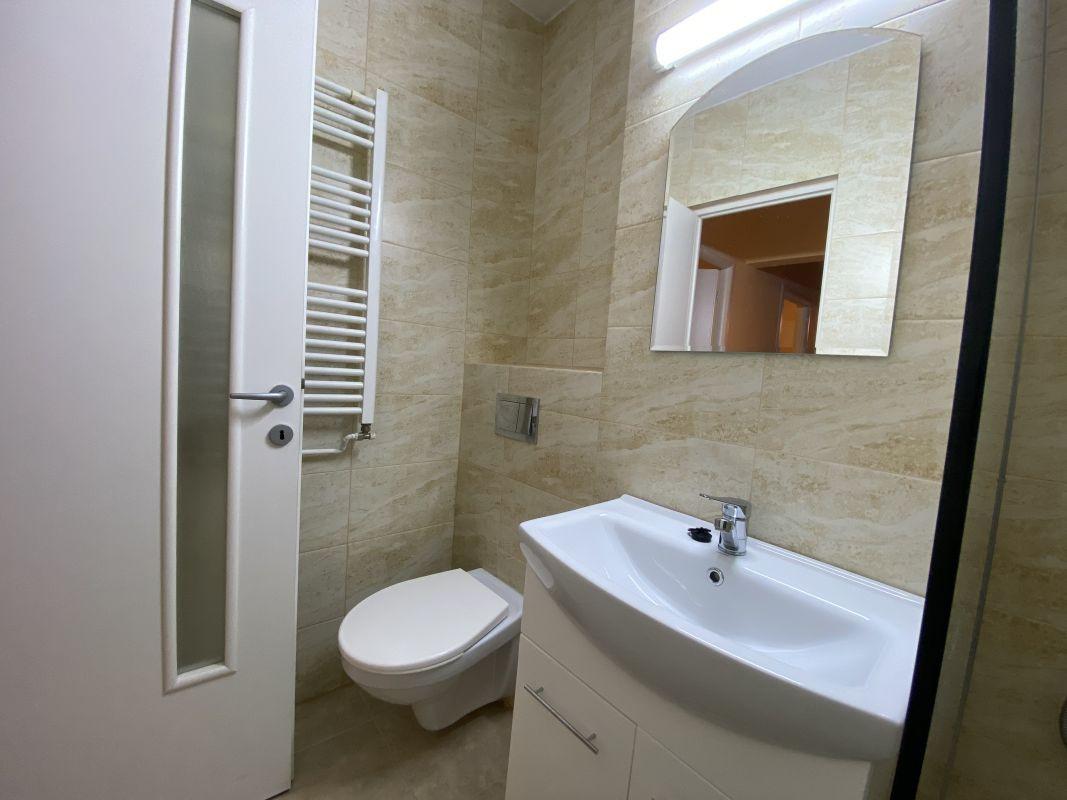 Apartament 3 camere - Sagului - Brancoveanu 12