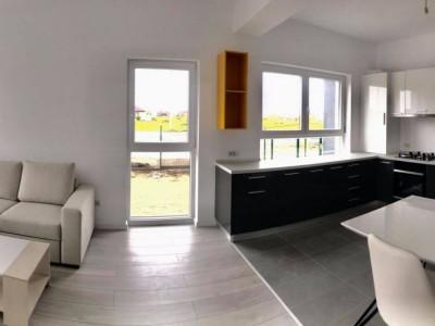 Apartament cu 2 camere, de vanzare, zona Dumbravita (gradina)