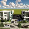 Apartament frumos amenajat, la cheie, cu 2 camere, zona Dumbravita (gradina) thumb 15