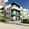 Apartament frumos amenajat, la cheie, cu 2 camere, zona Dumbravita (gradina) thumb 16