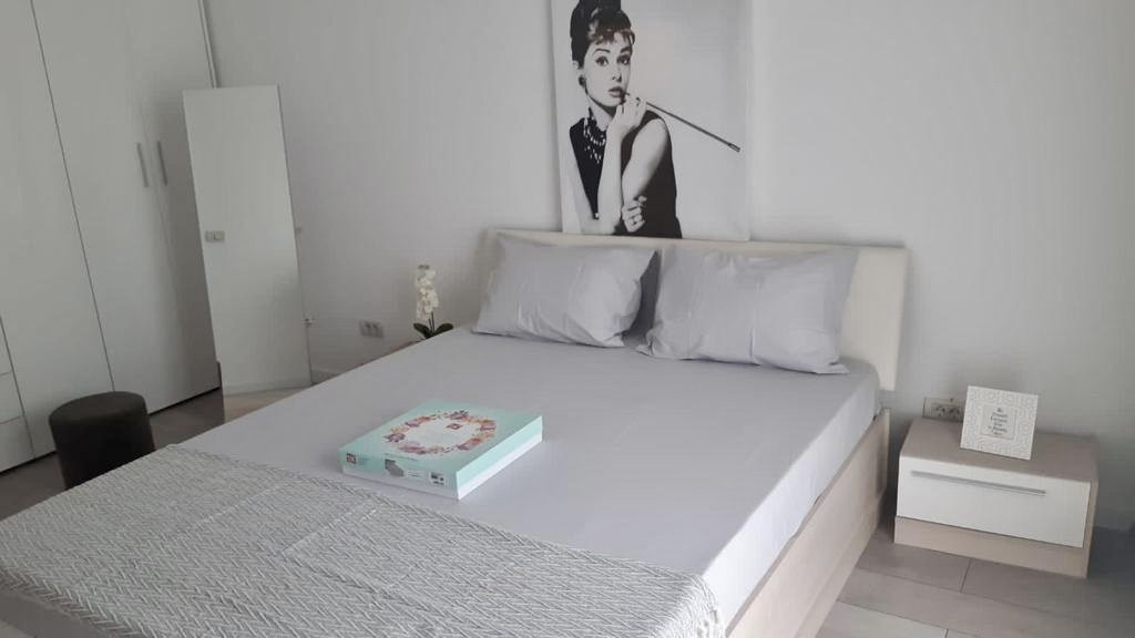 Apartament frumos amenajat, la cheie, cu 2 camere, zona Dumbravita (gradina) 2