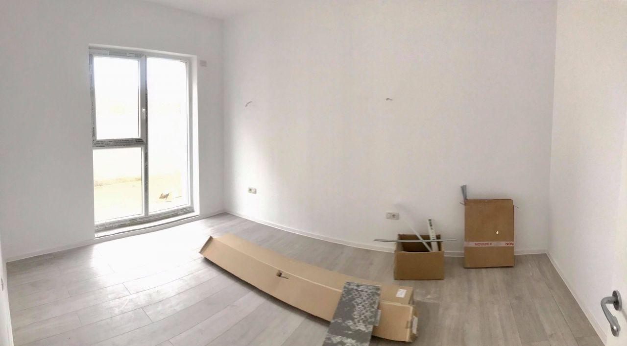 Apartament cu 3 camere decomandat, de vanzare, zona Dumbravita (gradina) 4