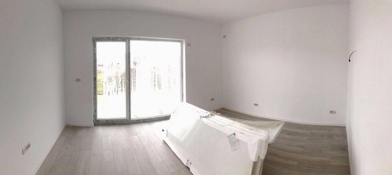Apartament cu 3 camere decomandat, de vanzare, zona Dumbravita (gradina) 6