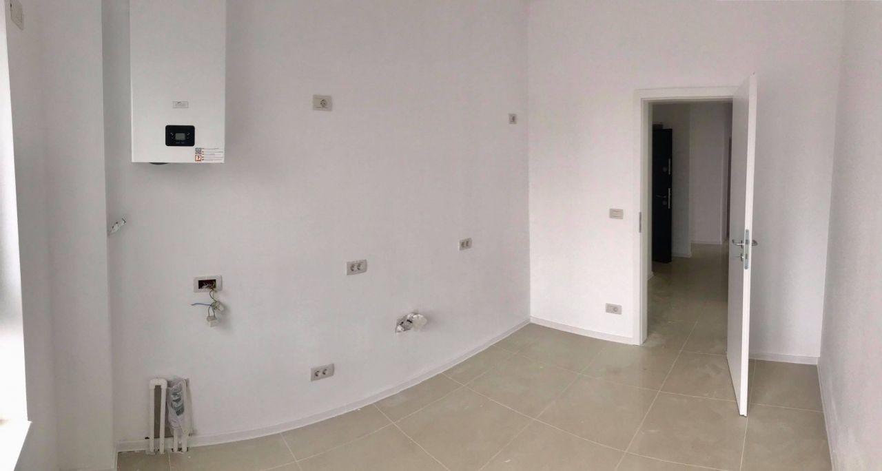 Apartament cu 3 camere decomandat, de vanzare, zona Dumbravita (gradina) 7