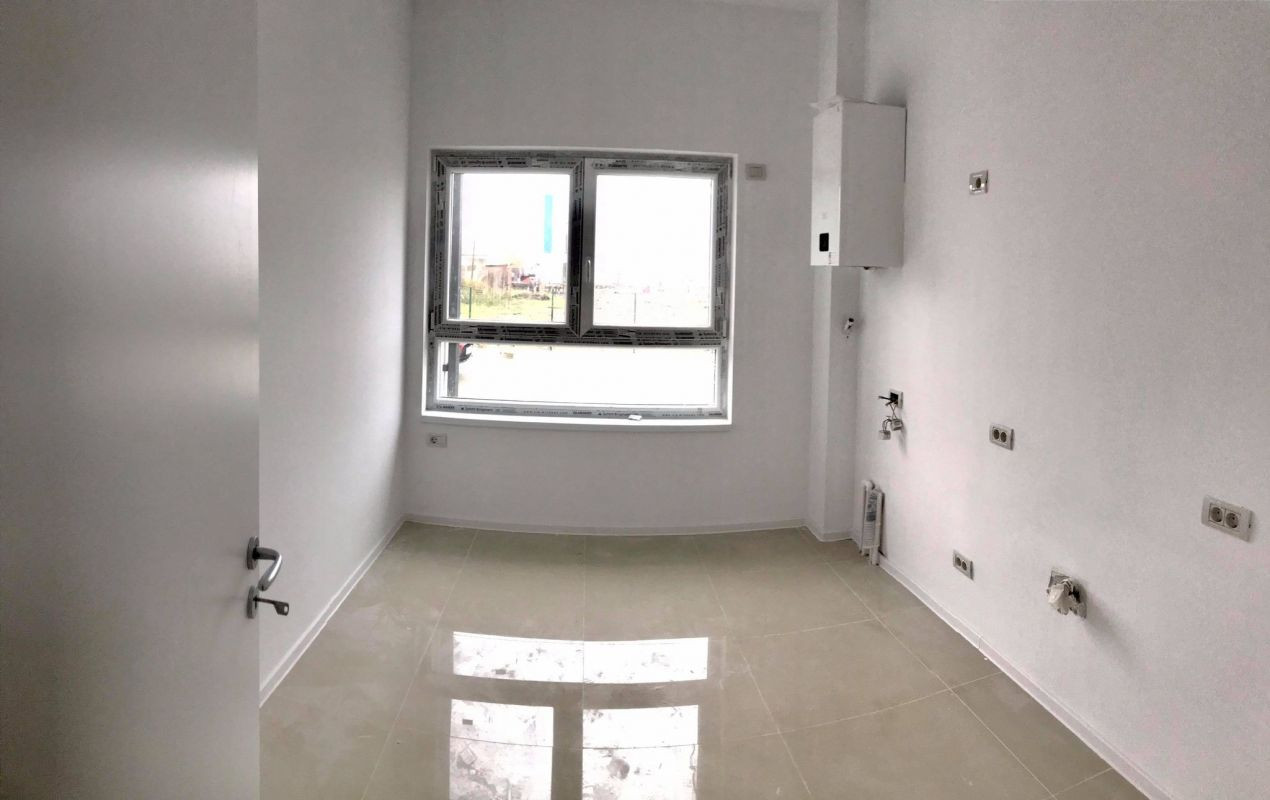 Apartament cu 3 camere decomandat, de vanzare, zona Dumbravita (gradina) 8