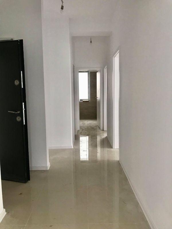Apartament cu 3 camere decomandat, de vanzare, zona Dumbravita (gradina) 9
