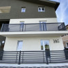 De vanzare apartament cu 3 camere in Sanandrei  - 0% comision - V685 thumb 2