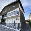 De vanzare apartament cu 3 camere in Sanandrei  - 0% comision - V685 thumb 3