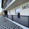 De vanzare apartament cu 3 camere in Sanandrei  - 0% comision - V685 thumb 4