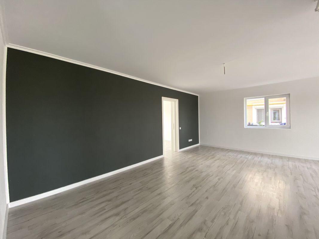 De vanzare apartament cu 3 camere in Sanandrei  - 0% comision - V685 7