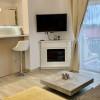 Apartament cu trei camere   Lux   Giroc thumb 3