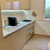 Apartament cu trei camere   Lux   Giroc thumb 9
