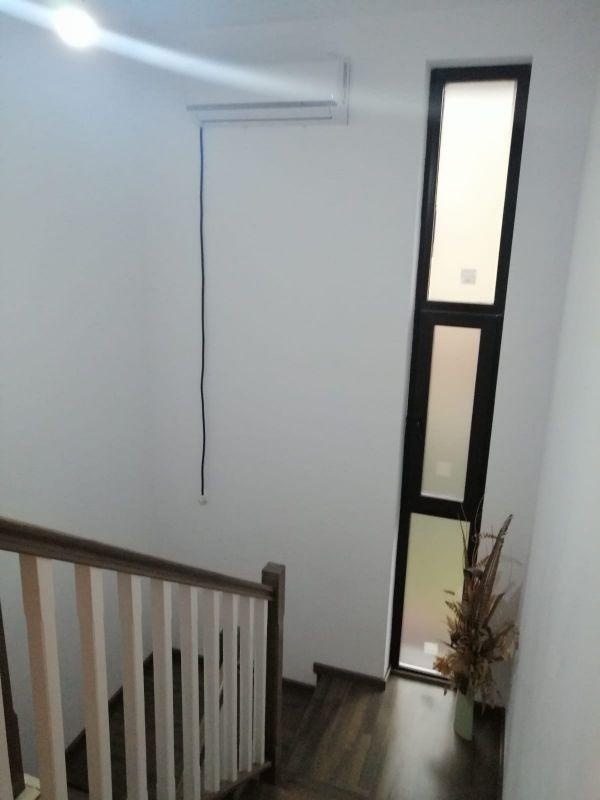 Casa individuala de vanzare in Giroc. 4