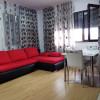 Apartament cu doua camere in Giroc, Complet mobilat.