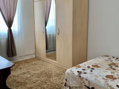 Apartament cu o camera | Giroc | Zona Scolii | Mobilat