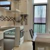 Apartament cu o camera | Giroc | Zona Scolii
