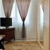 Apartament cu o camera | Giroc | Zona Scolii thumb 2