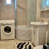 Apartament cu o camera | Giroc | Zona Scolii thumb 4