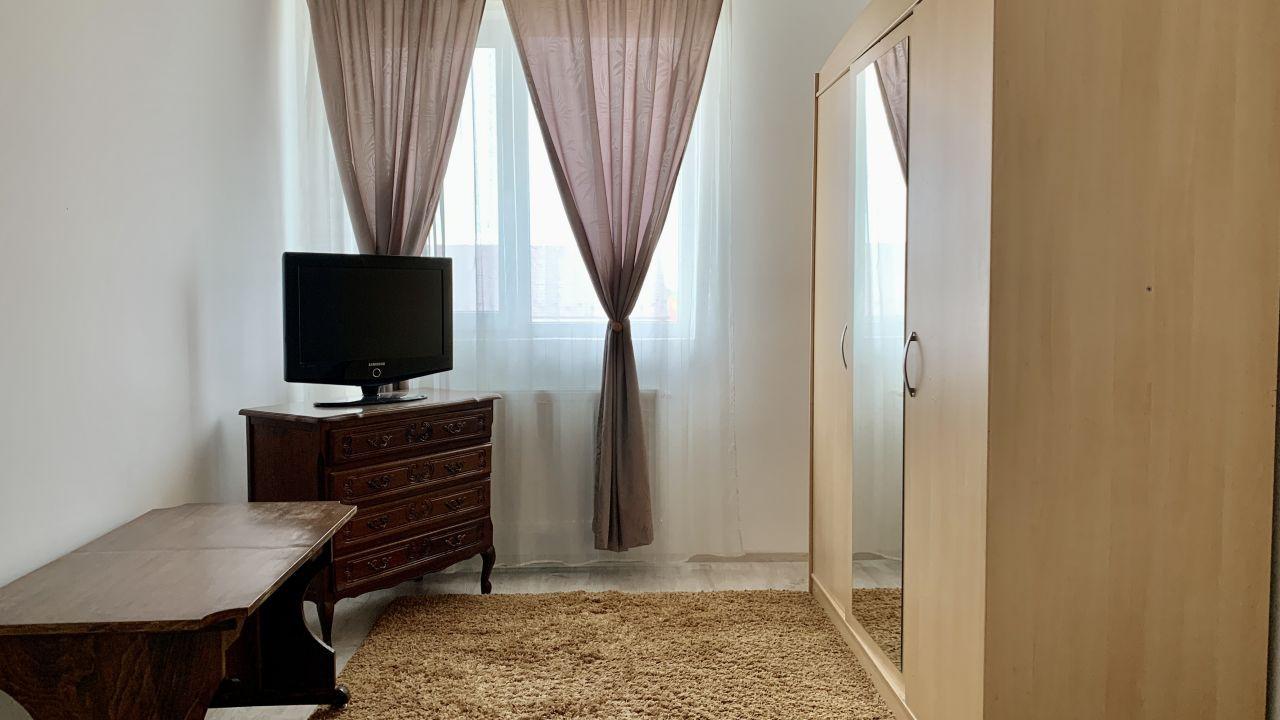 Apartament cu o camera | Giroc | Zona Scolii 2