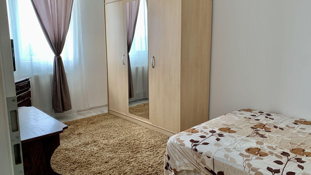 Apartament cu o camera | Giroc | Zona Scolii 5